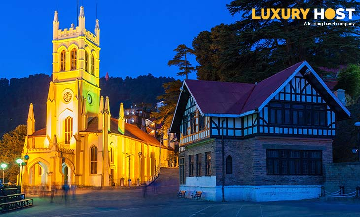 holiday-tour-in-shimla