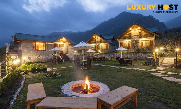 best-place-to-stay-in-manali