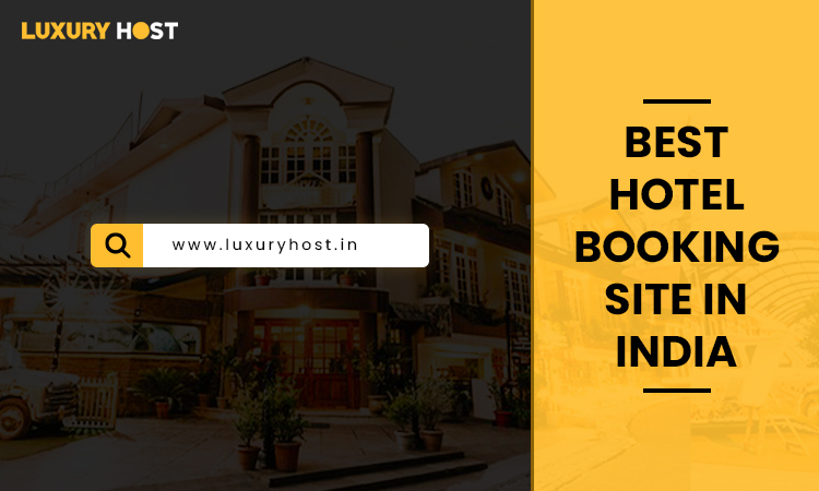 best-hotel-booking-site-in-india