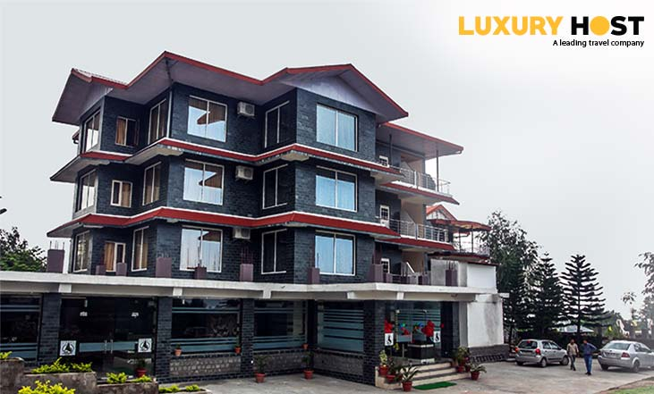 best-place-to-stay-in-dharamshala