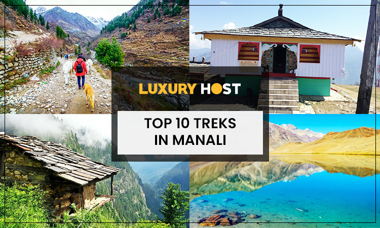 top-10-treks-in-manali
