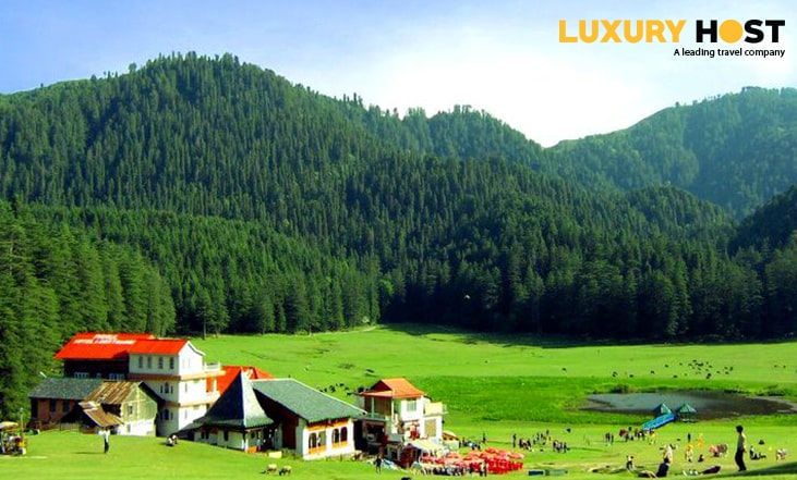 best-place-to-stay-in-dalhousie