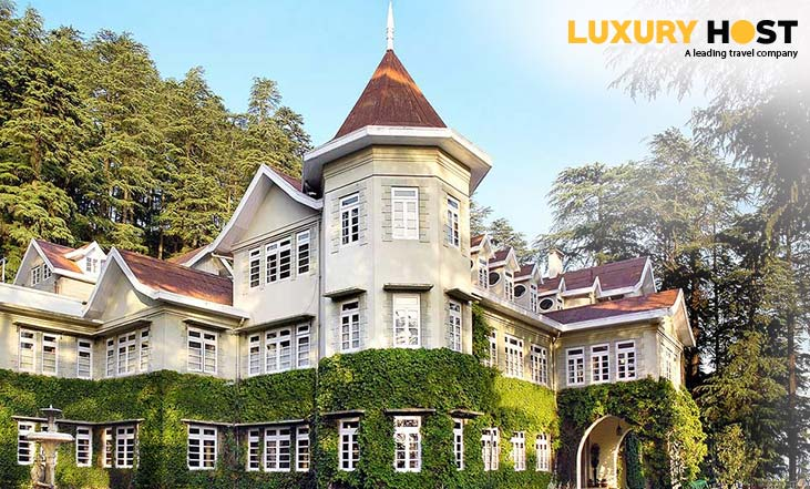 best-place-to-stay-in-shimla