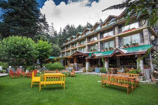 johnson-lodge-spa-manali
